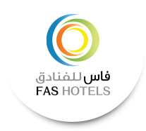 fas hotels